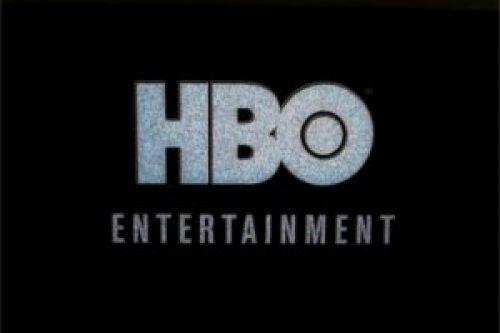 Las mejores Series de HBO 🎬
