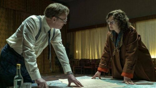 serie alemana chernobyl