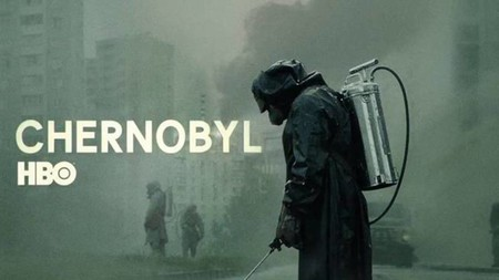 serie-hbo-chernobyl