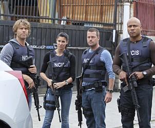 mejores-series-policiacas