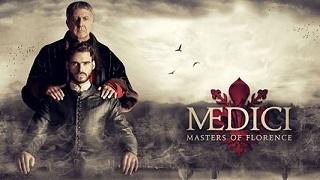 Crítica de los Medici