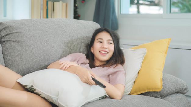 las mejores series coreanas
