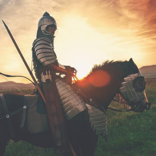 series-medievales