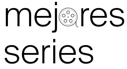 Mejores Series Org