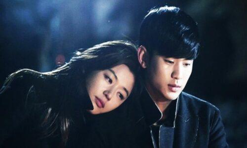 mejores series coreanas