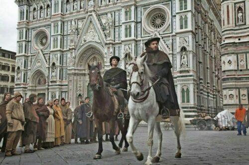 Las mejores series italianas ��氣���